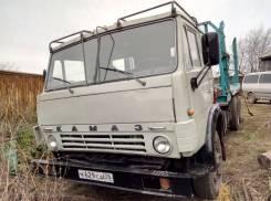 КамАЗ 53212. Продается Камаз 53212 с крановой установкой unic, 10 850куб. см., 10 000кг., 6x4. Под заказ