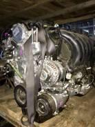 Двигатель PY 2.5 для Mazda CX-5 KE, Mazda 6 GJ, Mazda 3 BM 2012-2019