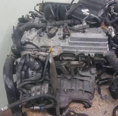 Двигатель в сборе 2GR-FE Toyota/Lexus RX350 В Наличии