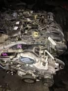 Двигатель PE 2.0 для Mazda CX-5 KE, Mazda 6 GJ, Mazda 3 BM 2012-2019