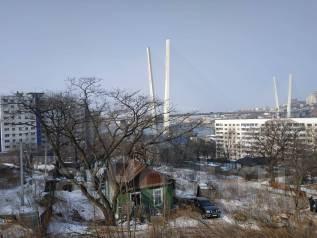 Участок 23 сотки под многоэтажное строительство. 2 271кв.м., собственность, электричество, вода