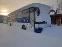 Volgabus Волжанин. Продам автобусы Волжанин, 47 мест