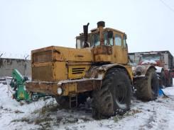 Кировец К-701. Трактор К - 701, 300 л.с.