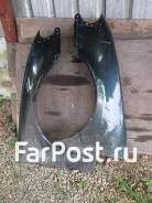 Крыло переднее правое Toyota Sprinter Carib AE115 AE111 AE114