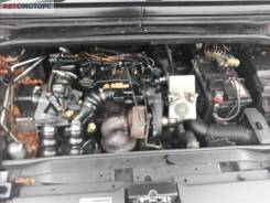 Двигатель в сборе. Citroen C4 DV6TED4, DV6ATED4, DV6C, DV6CM, DV6CTED, DV6DTED, DV6DTEDM, DV6FC, DV6FCTED, DV6FD, DV6FDTED. Под заказ