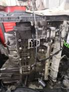 Двигатель в сборе. BMW 3-Series M52B20TU