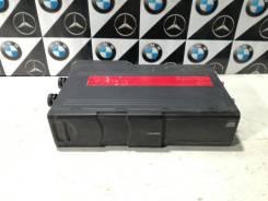 Cd-чейнджер. BMW 5-Series, Е39