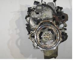Двигатель в сборе. SsangYong Actyon SsangYong Rexton SsangYong Kyron Adria Action D20DT, D20DTF, D20DTR