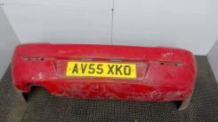 Бампер. Alfa Romeo 156 192A5000. Под заказ
