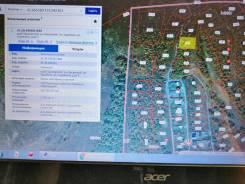 Продаётся земельный участок в Зарубино. 2 500кв.м., аренда