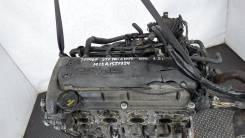 Контрактный двигатель Suzuki Swift 2003-2011, 1.3 л бензин (M13A)