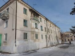2-комнатная, Ярославский. центр, частное лицо, 65,0кв.м. Дом снаружи