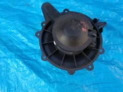 Моторчик печки задней Ford Expedition 3, 2007 г 5,4L V8