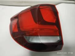 Стоп-сигнал. BMW X5, F15, F85 N20B20, N47D20, N55B30, N57D30, N57D30OL, N57D30S1, N57D30TOP, N63B44