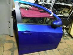 Продам дверь переднюю правую Chevrolet Aveo кузов T300