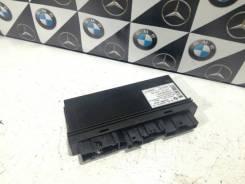 Блок комфорта. BMW 5-Series, E60 BMW 6-Series, E63, E64 M47TU2D20, M57D30TOP, M57D30UL, M57TUD30, N43B20OL, N47D20, N52B25UL, N53B25UL, N53B30OL, N53B...