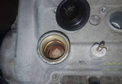 Двигатель 1NZFE Toyota Probox/Raum/Vitz пробег 42000 км.