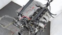 Двигатель в сборе. Alfa Romeo 146 AR33201, AR33401, AR33501, AR33503, AR33601, AR38201, AR38401, AR67204. Под заказ