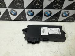 Блок комфорта. BMW: X1, 1-Series, 5-Series, 6-Series, 3-Series, Z4 N20B20, N46B20, N47D20, N52B30, N43B20, N47D20T0, N55B30M0, M47TU2D20, M57D30TOP, M...