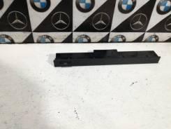 Блок подрулевых переключателей. BMW 5-Series, Е39