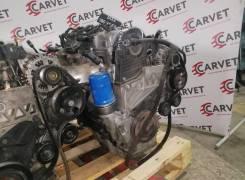 Двигатель D4EA 2.0 дизель 112 л. с. Хендай Санта Фе