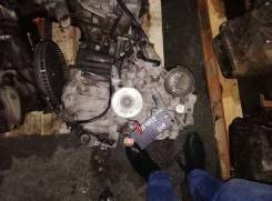 АКПП. Chevrolet Spark Daewoo Matiz