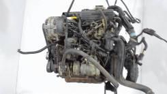 Двигатель в сборе. Chrysler Voyager, GS, RG 6G72, A588, EDZ, EGA, EGH, R425, R428, VM425. Под заказ