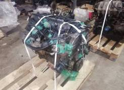 Двигатель в сборе. Daewoo Magnus Daewoo Tosca Chevrolet Epica X20D1