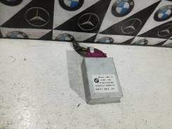 Корректор фар. BMW 5-Series, E39 BMW 7-Series, E38 BMW X5, E53 M47D20, M51D25, M51D25TU, M52B20, M52B25, M52B28, M54B22, M54B25, M54B30, M57D25, M57D3...