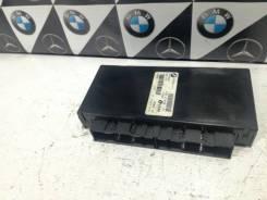 Блок управления двс. BMW 5-Series, E60, E61 BMW 6-Series, E63, E64 M47TU2D20, M57D30TOP, M57D30UL, M57TUD30, N52B25UL, N62B40, N62B44, N62B48