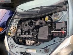 Двигатель в сборе. Chrysler Sebring EER. Под заказ