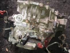 Акпп Hyundai Tucson D4EA 2.0 Diesel