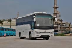 Golden Dragon. Автобус Голден Драгон 6957 туристический, 37 мест, В кредит, лизинг