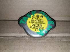 Крышка радиатора, Mazda Millenia, TA5P, №: KL0115205