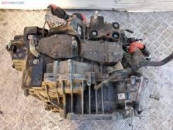 АКПП Toyota Prius (XW20; 2003-2009), 1.5 литра, бензин