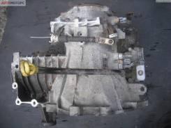 АКПП. Chrysler Voyager, RG EDZ, R425, R428. Под заказ