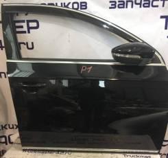 Дверь передняя правая Volkswagen Passat