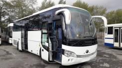 Yutong ZK6938HB9. Автобус , 39 мест, В кредит, лизинг