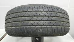 Michelin Pilot HX, 225/60 R16