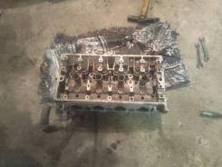 Продаю по запчастям мотор 4A-GE