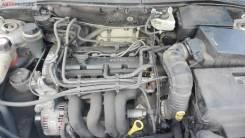 АКПП Ford Focus I (1998-2005), 1.6 литра, бензин (VS4P-B6)