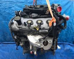 Двигатель 3,7л для Мазда сх-9 09-13