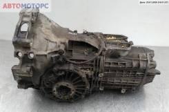 МКПП. Audi 80, 89/B3. Под заказ