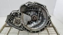 МКПП Механическая коробка передач Daewoo Nexia