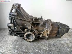МКПП 5-ст. Audi 100 C3 (1982-1991) 1986, 2.2 л, бензин