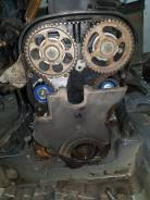 Двигатель лачетти f16d3