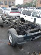 Продам мосты Land Rover Discovery 1