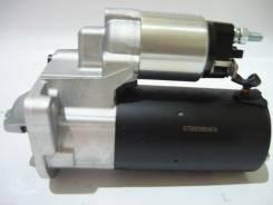 Новый Стартер B1389 для FIAT Ducato гарантия 6 мес 0001109300