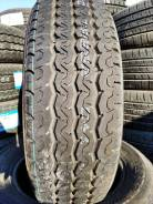 Triangle Group TR652, 205/65 R16