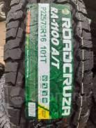 Roadcruza RA1100, 225/70R16